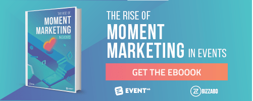 Read the Rise of Moment Marketing Today!