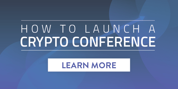 Watch the Cryptocurrency Event Webinar Today!