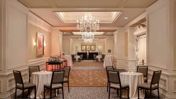 The Westin - Philadelphia Event Venues