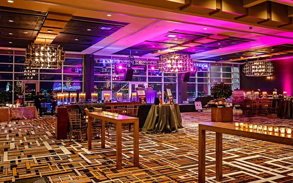 SugarHouse - Philadelphia Event Venues