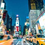 most expensive hotels in new york city