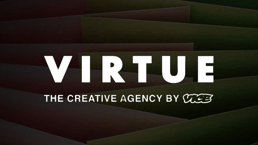 Virtue Worldwide - Vice Event Marketing
