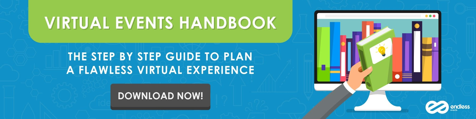 Virtual Events Handbook