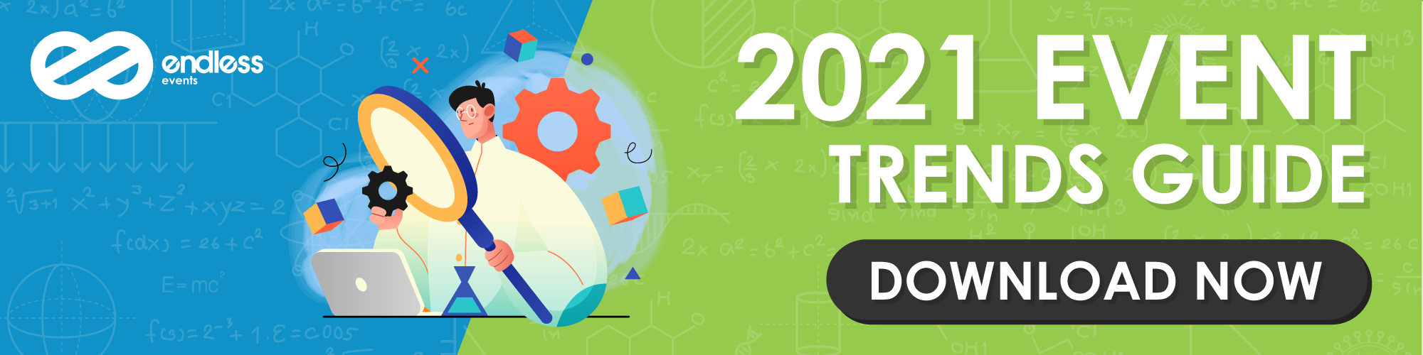 2021 Trends Guide