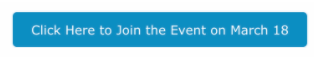 virtual event email templates - join the event